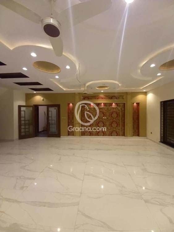 1.15 Kanal House For Sale   Graana.com