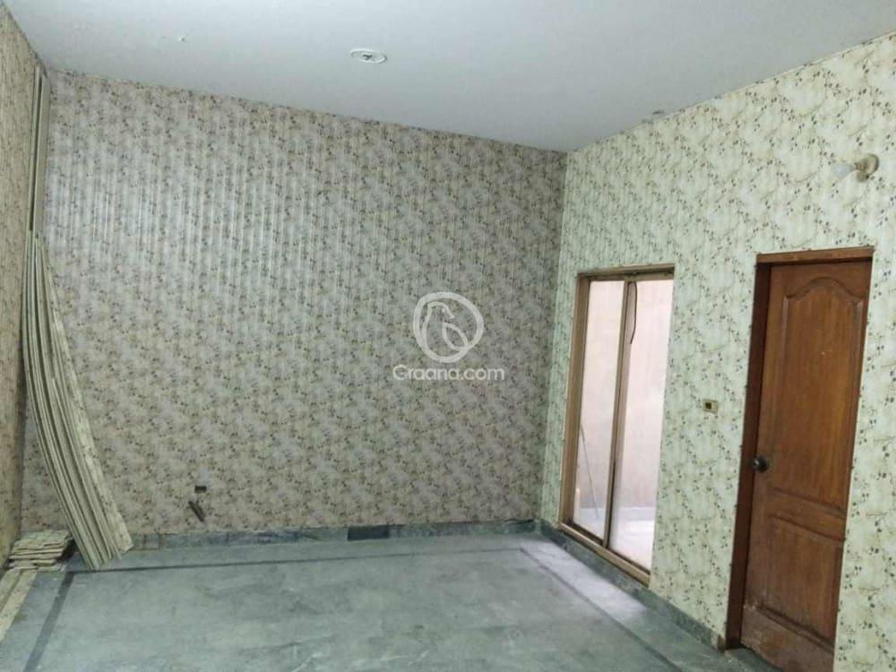 500 SqFt Apartment For Rent   Graana.com