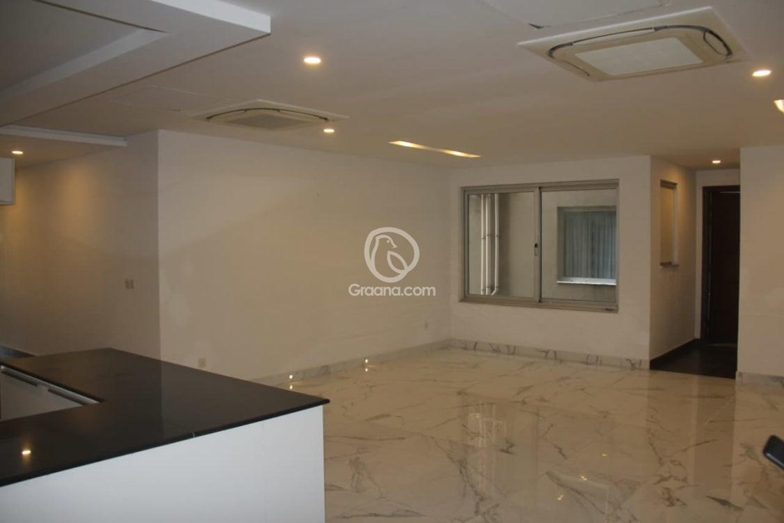 3000 SqFt Apartment For Rent | Graana.com