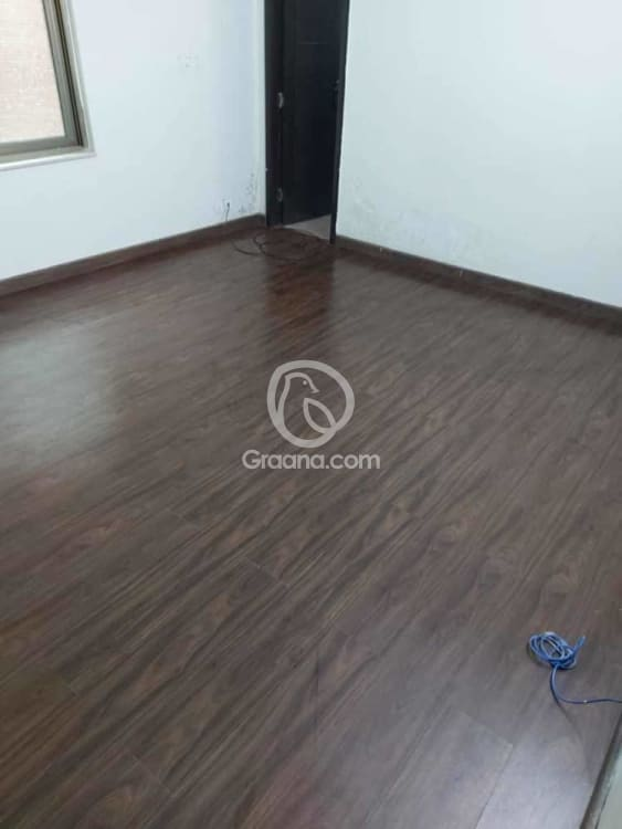 1460 SqFt Apartment For Rent | Graana.com