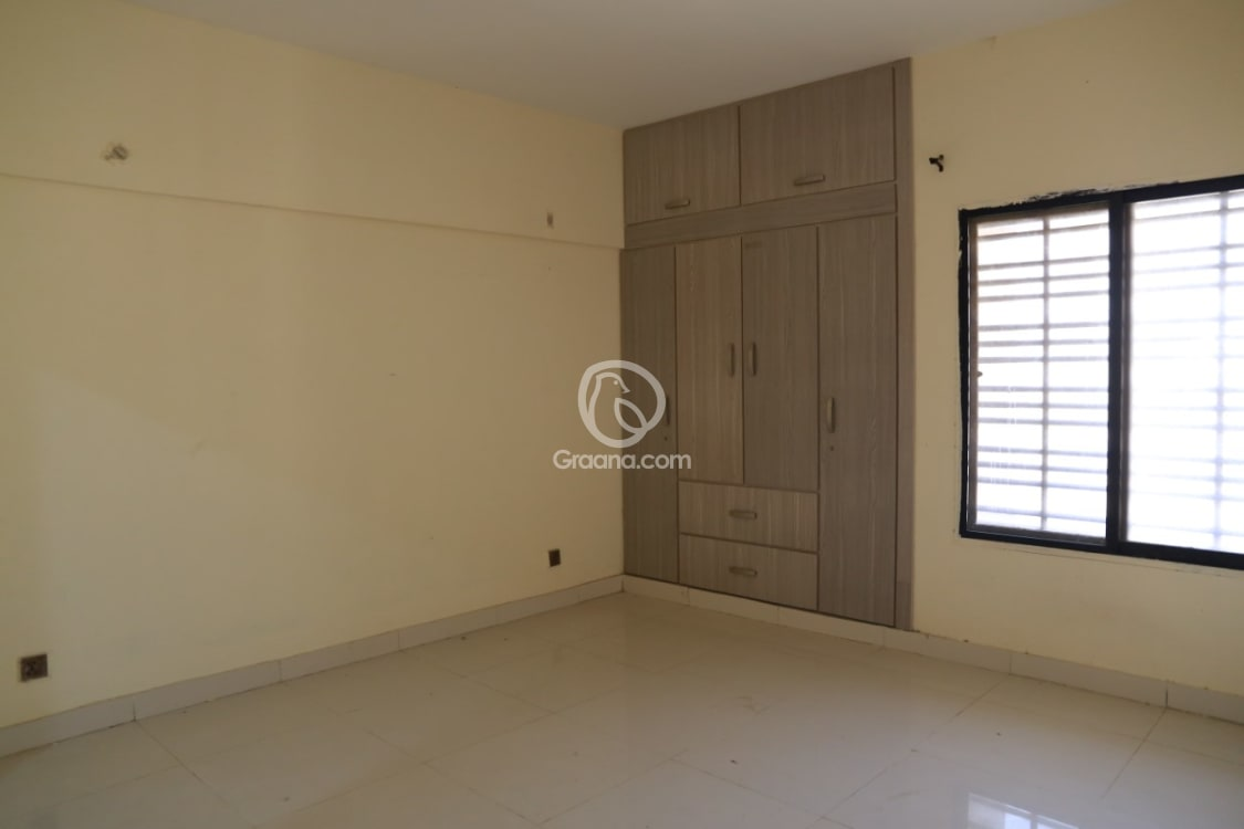 375 Sqyd House for Sale   Graana.com