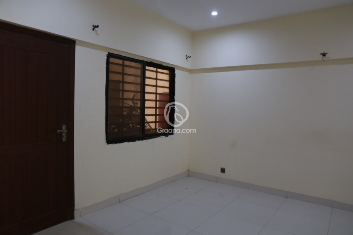 375 Sqyd House for Sale | Graana.com