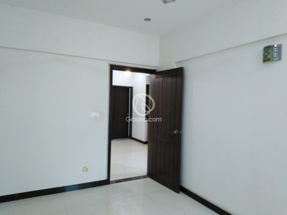 1200 Sqft Apartment for Sale | Graana.com