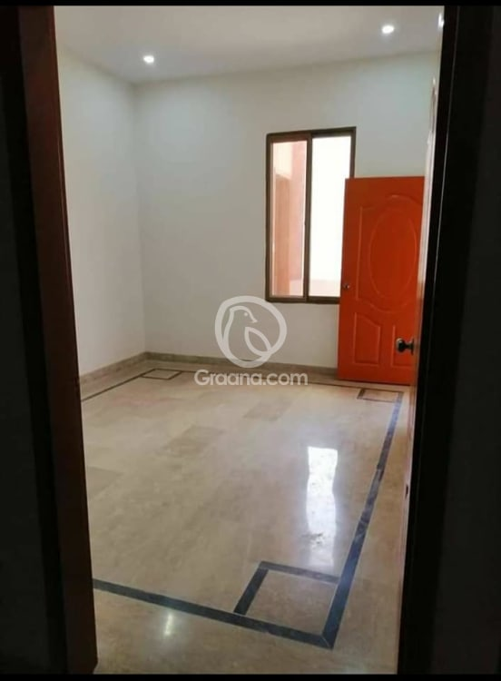 1080 Sqft Apartment for Rent   | Graana.com