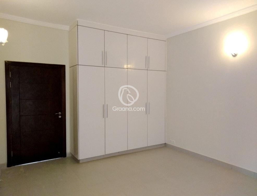2000 Sqft Apartment for Sale   Graana.com