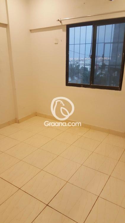 2100 Sqft Apartment for Sale | Graana.com