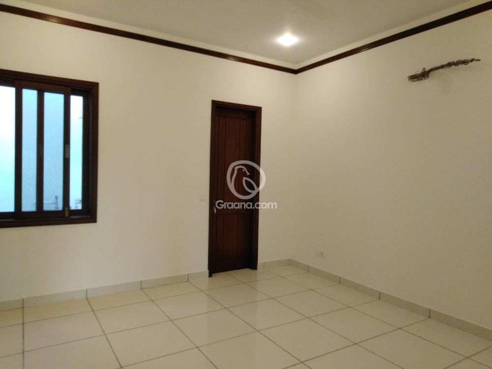 1200 Sqft Apartment for Sale | Graana.com