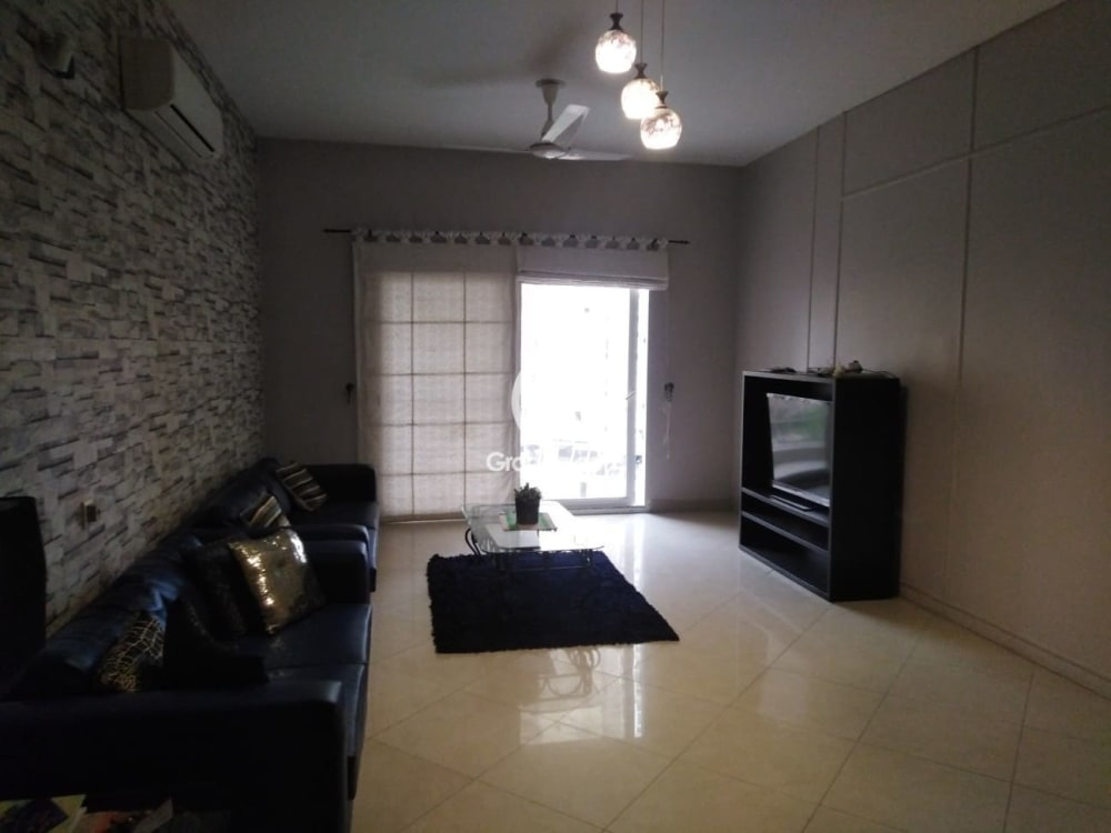 2145 Sqft Apartment for Sale | Graana.com