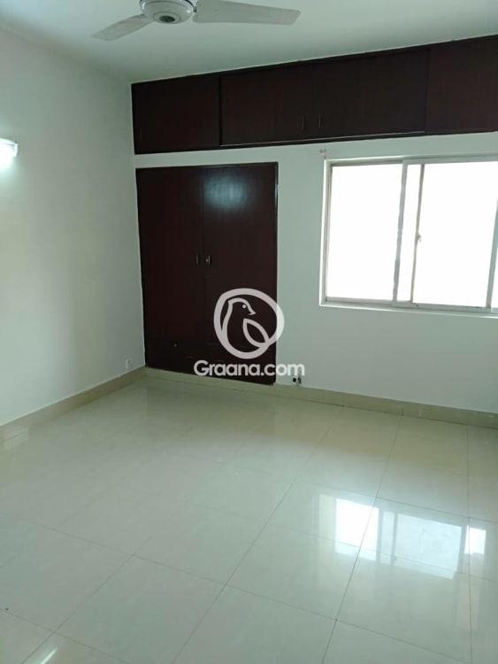 6th Floor 1300 Sqft Apartment for Sale | Graana.com