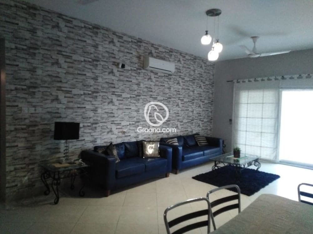 6th Floor 1245 Sqft Apartment for Sale | Graana.com