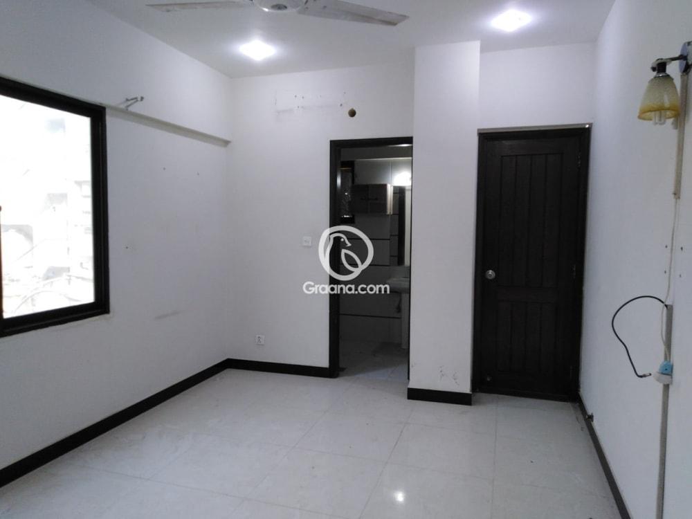 5th Floor 2145 Sqft Apartment for Sale   Graana.com