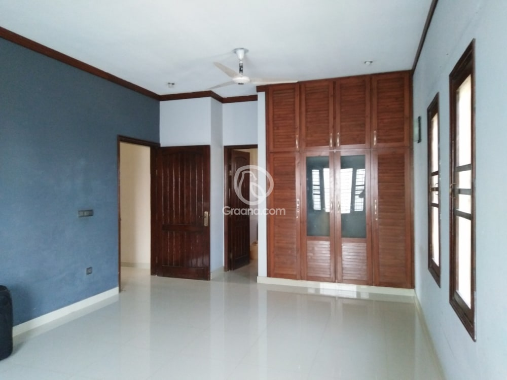 1000 Sqyd House for Sale | Graana.com
