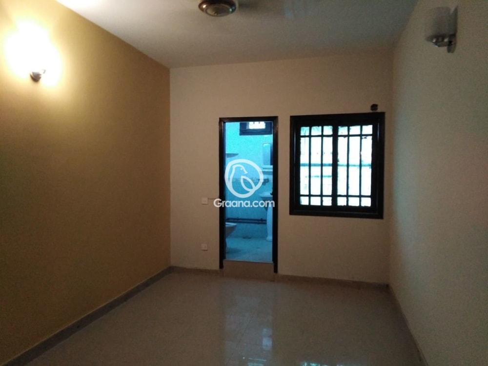5th Floor 1300 Sqft Apartment for Sale   Graana.com