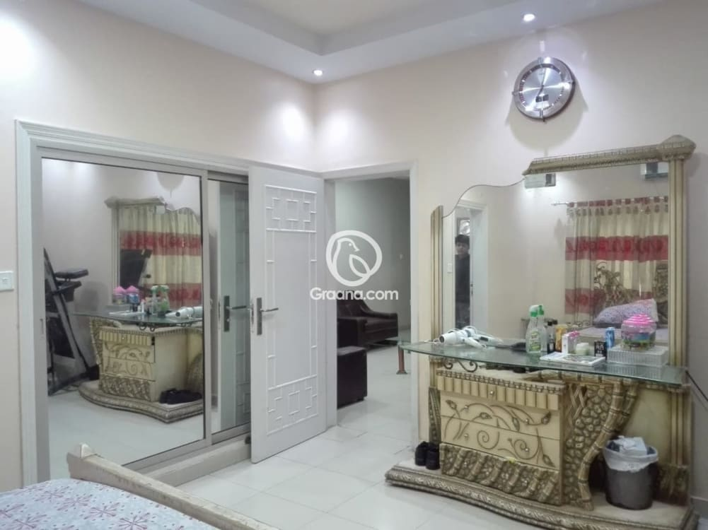 4th Floor 2145  Sqft Apartment for Sale | Graana.com