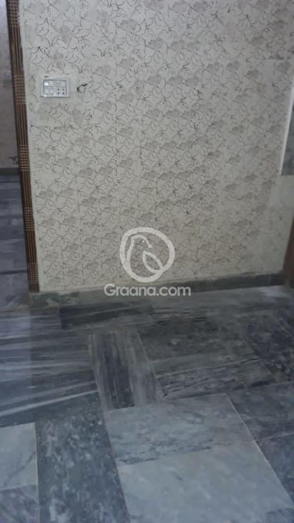 1.5 Marla House For Sale | Graana.com