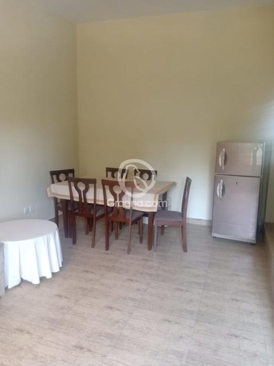 Annexe For Rent | Graana.com