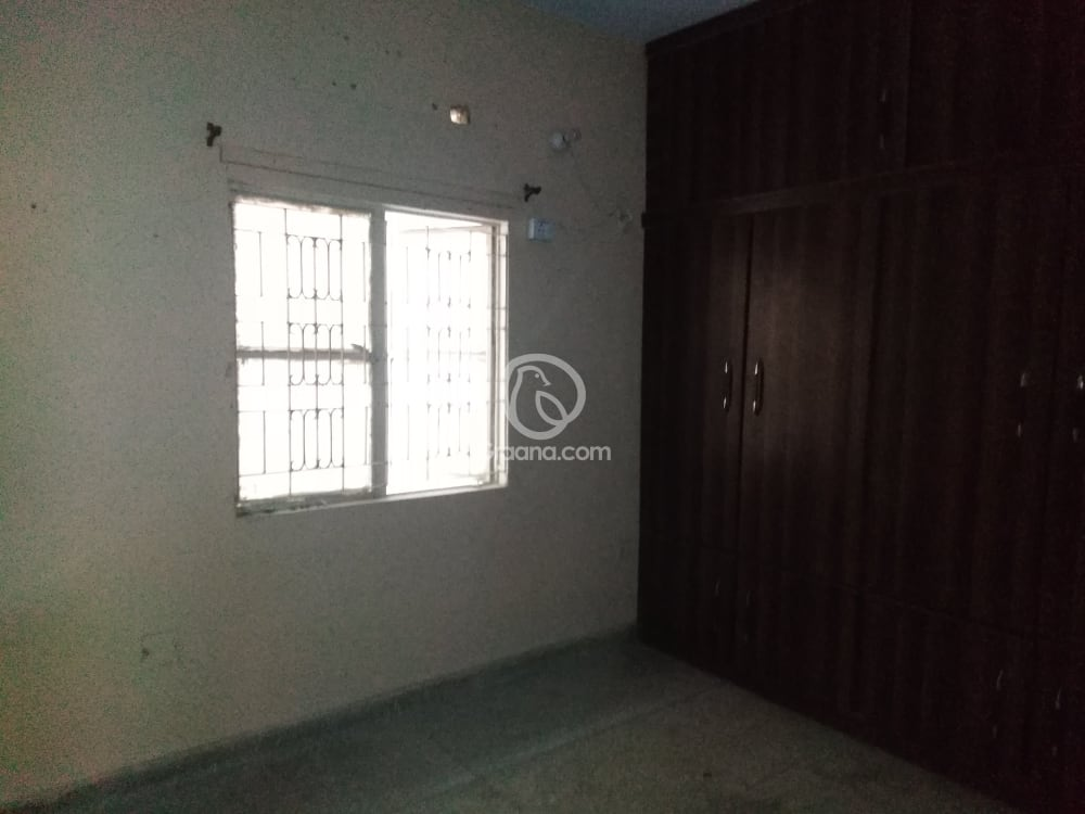 170 Sqyd House For Sale | Graana.com