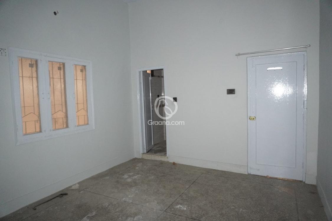 2780 Sqft Apartment for Sale | Graana.com