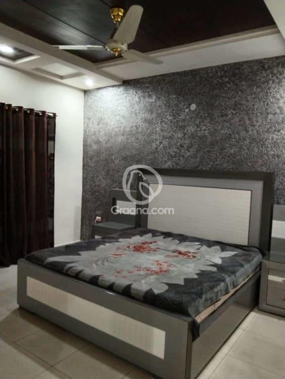 Furnished House | Graana.com