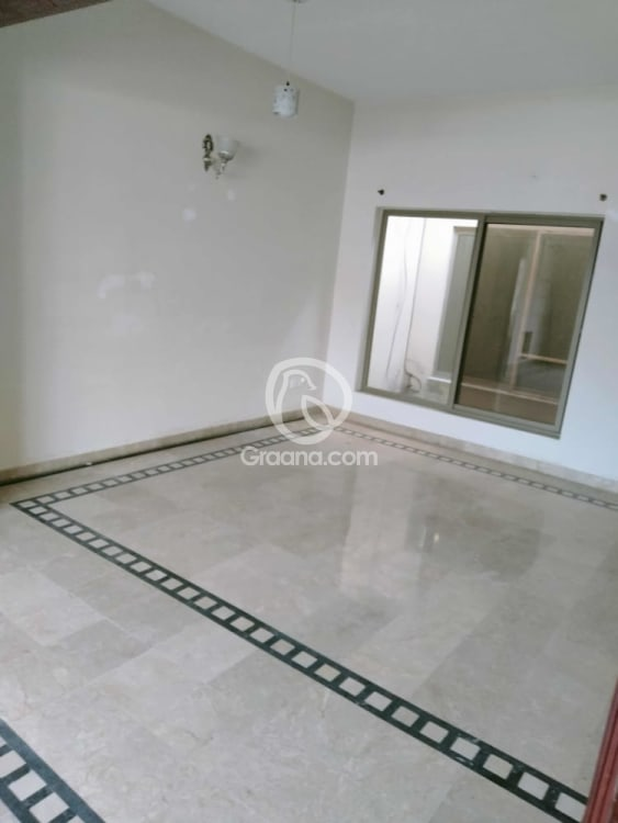 10 Marla House for Rent in E-11 Islamabad | Graana.com