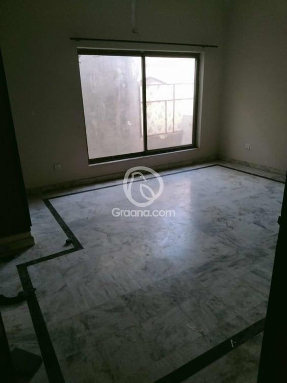 10 Marla House for Rent in E-11 Islamabad | Graana.com