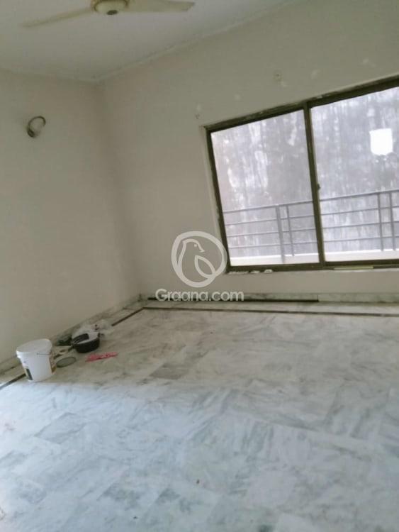 10 Marla House for Rent in E-11 Islamabad   Graana.com