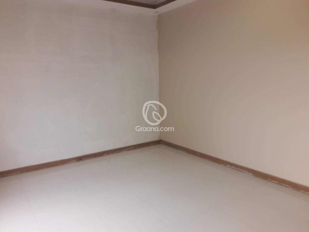 240 Sqyd  Lower Portion for Rent  | Graana.com