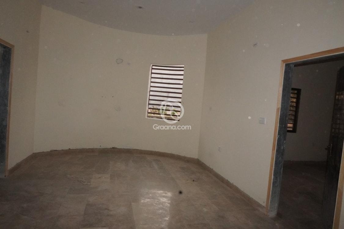 160 Sqyd House for Sale   Graana.com