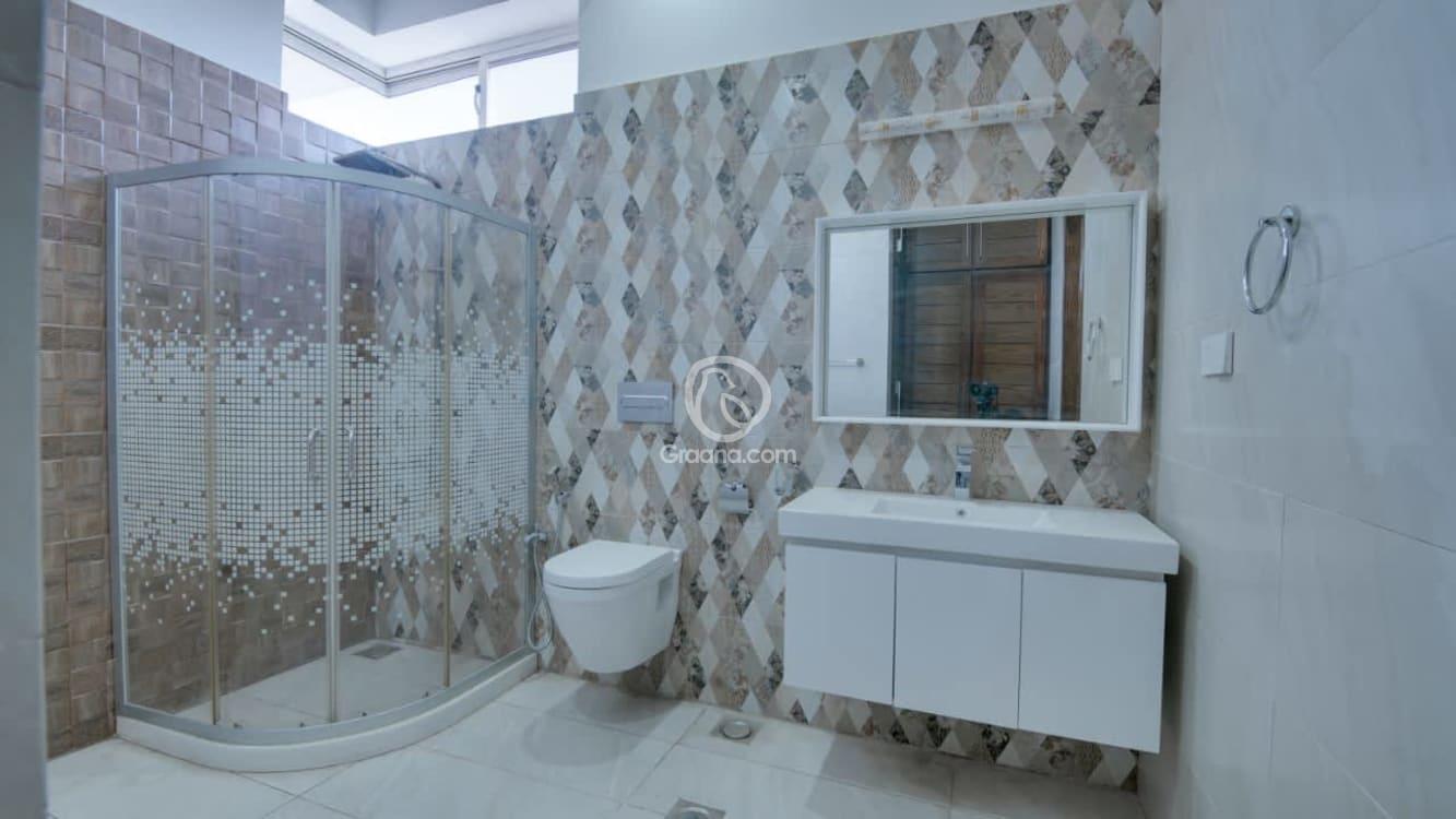 14 Marla House for Sale In G-13, Islamabad | Graana.com