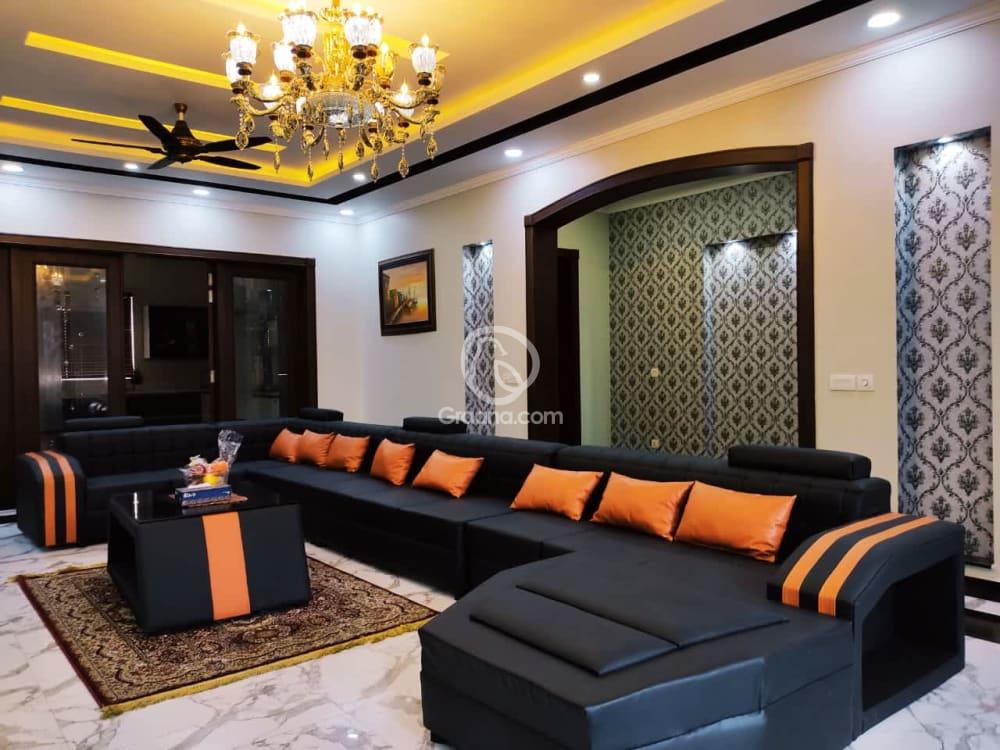 1.2 Kanal House For Sale | Graana.com