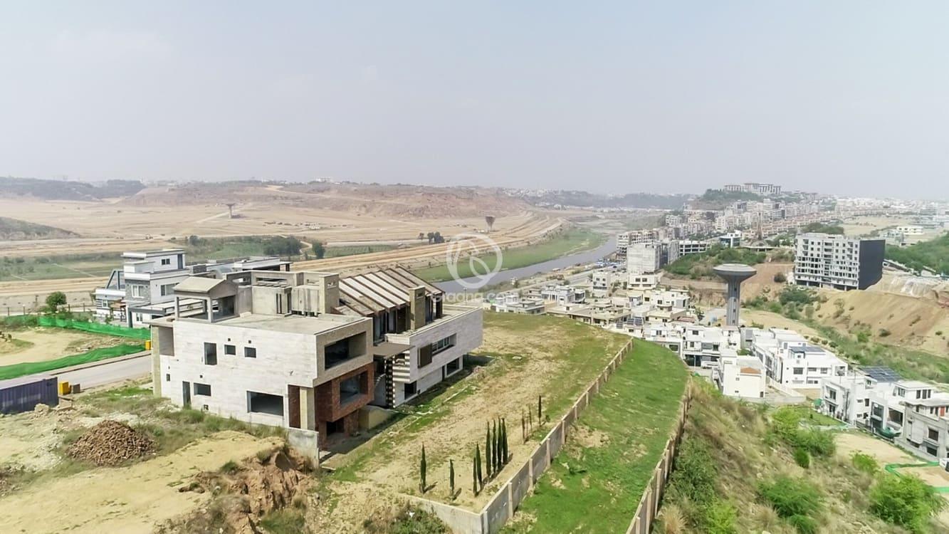 11 Kanal House For Sale | Graana.com