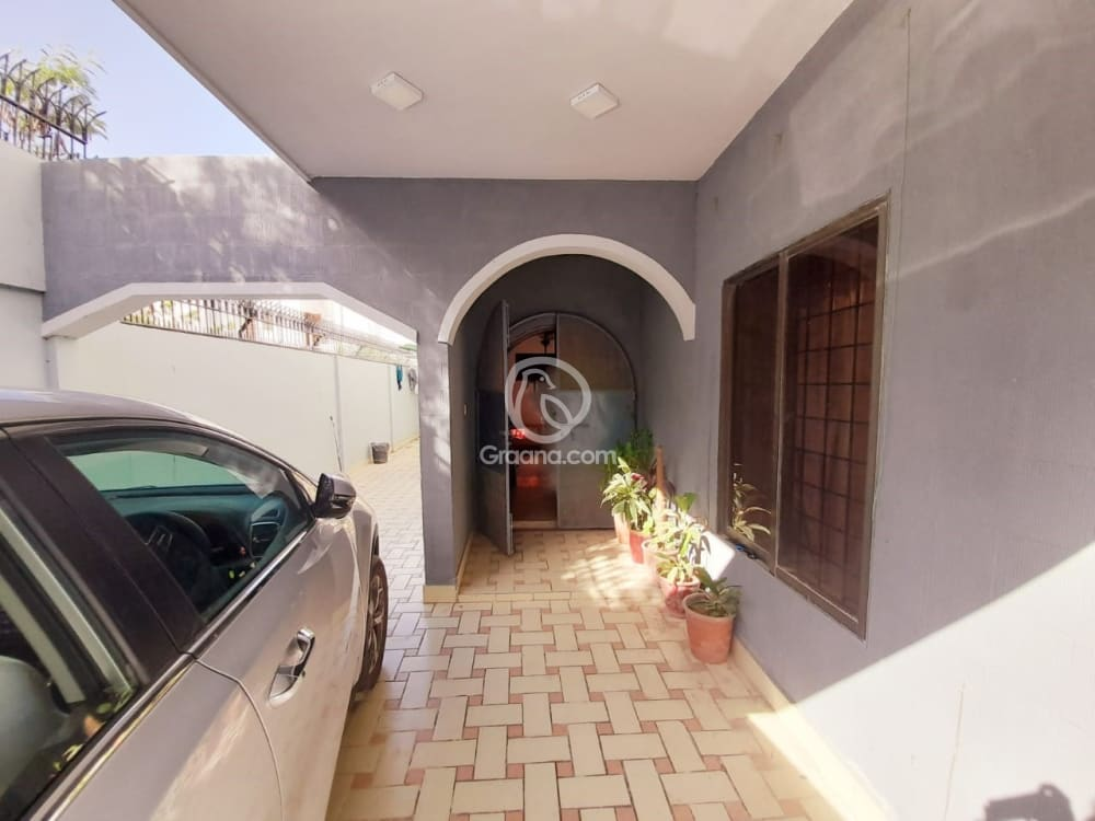 300 Sqyd House for Sale | Graana.com