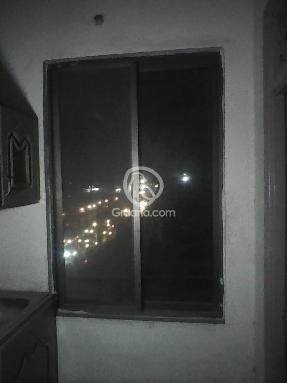 2 Marla Lower Portion For Rent   Graana.com
