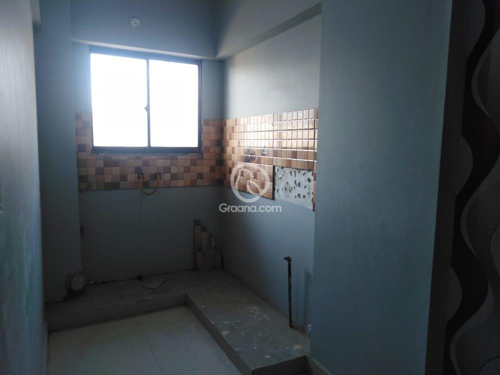 1st Floor  950 Sqft  Apartment for Sale   Graana.com