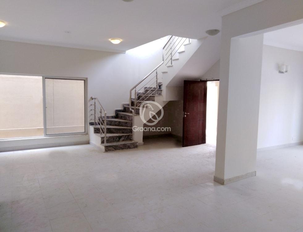 250 Sqyd House for Sale   Graana.com