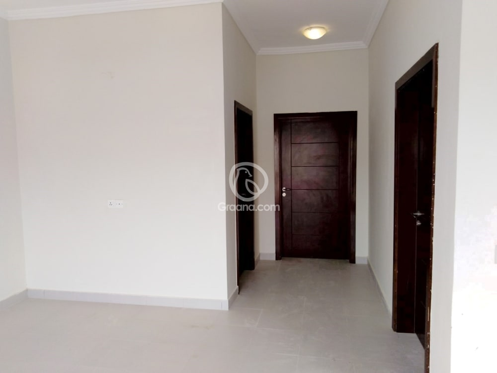237 Sqyd House for Rent | Graana.com