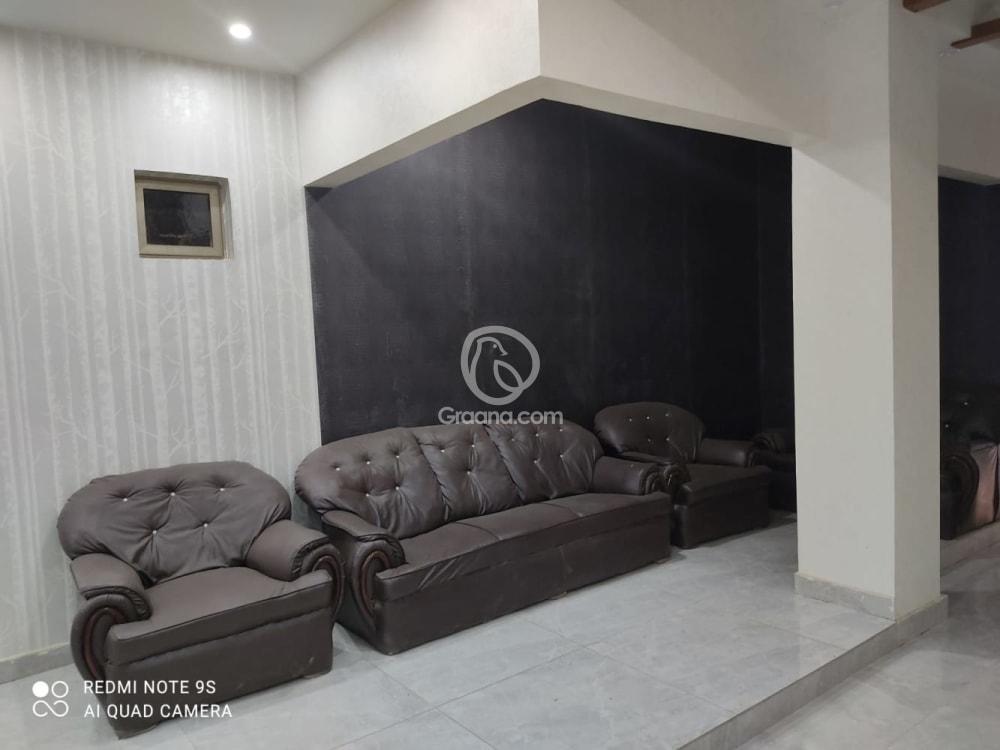 2800 Sqft Apartment for Sale | Graana.com