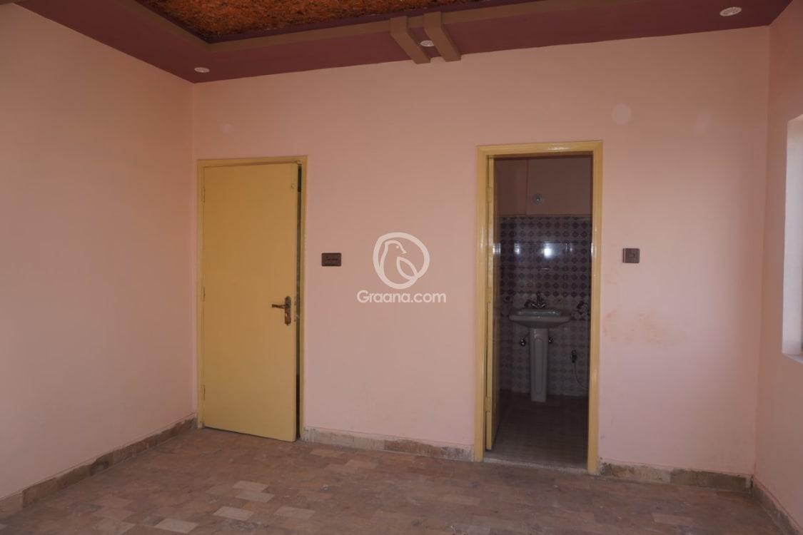 5th Floor 1500 Sqft Apartment for Sale | Graana.com