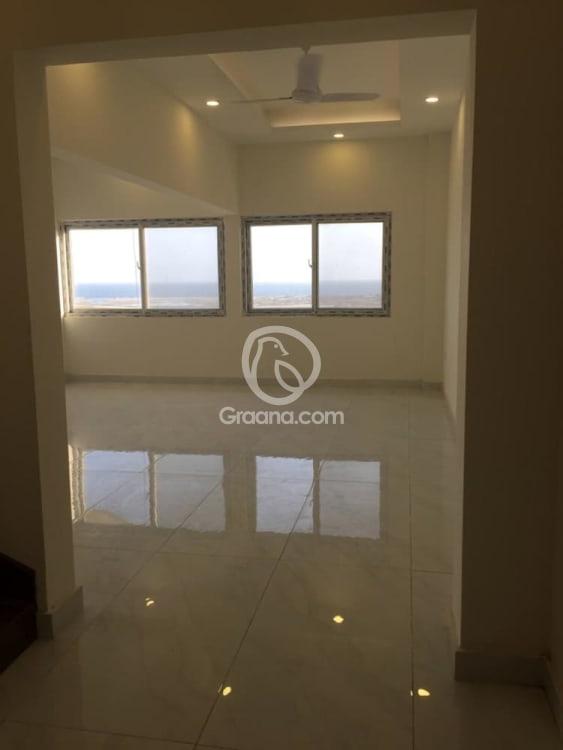 2300 Sqft Apartment for Sale | Graana.com