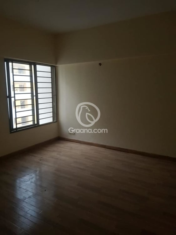 8th Floor  2200 Sqft  Apartment for Sale | Graana.com
