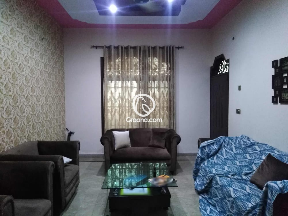 122 Sqyd House for Rent   Graana.com