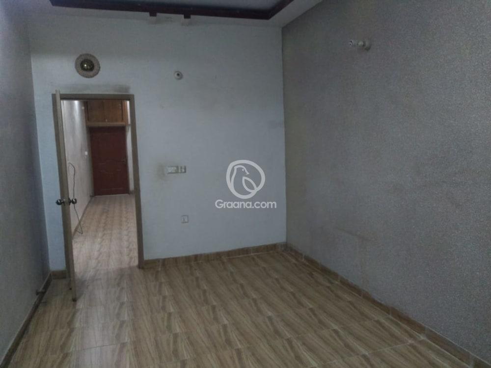 400 Sqft  Apartment for Sale  | Graana.com