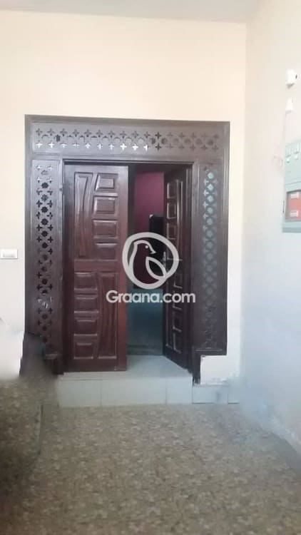 110 Sqyd House for Rent | Graana.com