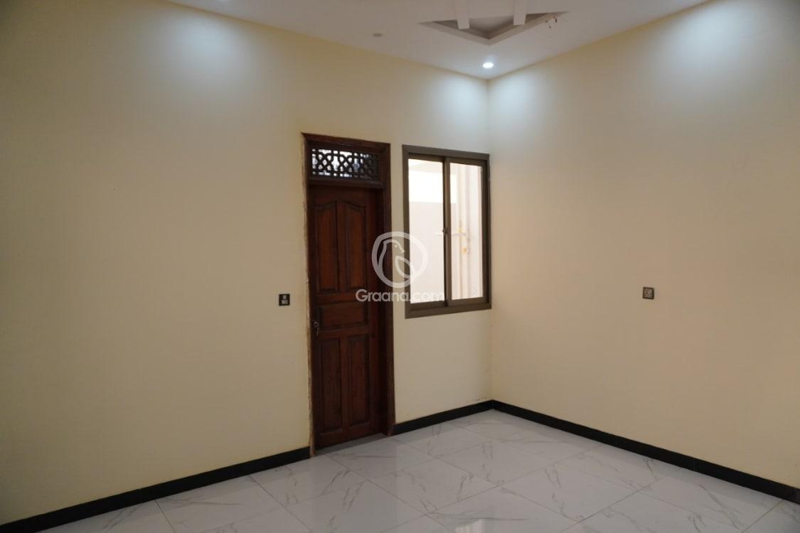 266 Sqyd House For Sale | Graana.com