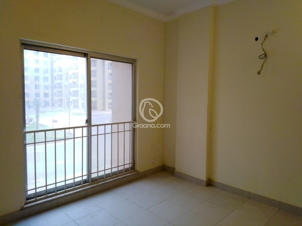 2950 Sqft Apartment for Rent | Graana.com