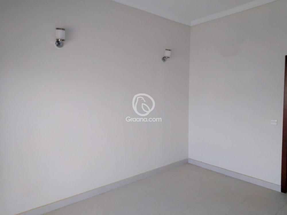 125 Sqyd House For Sale | Graana.com