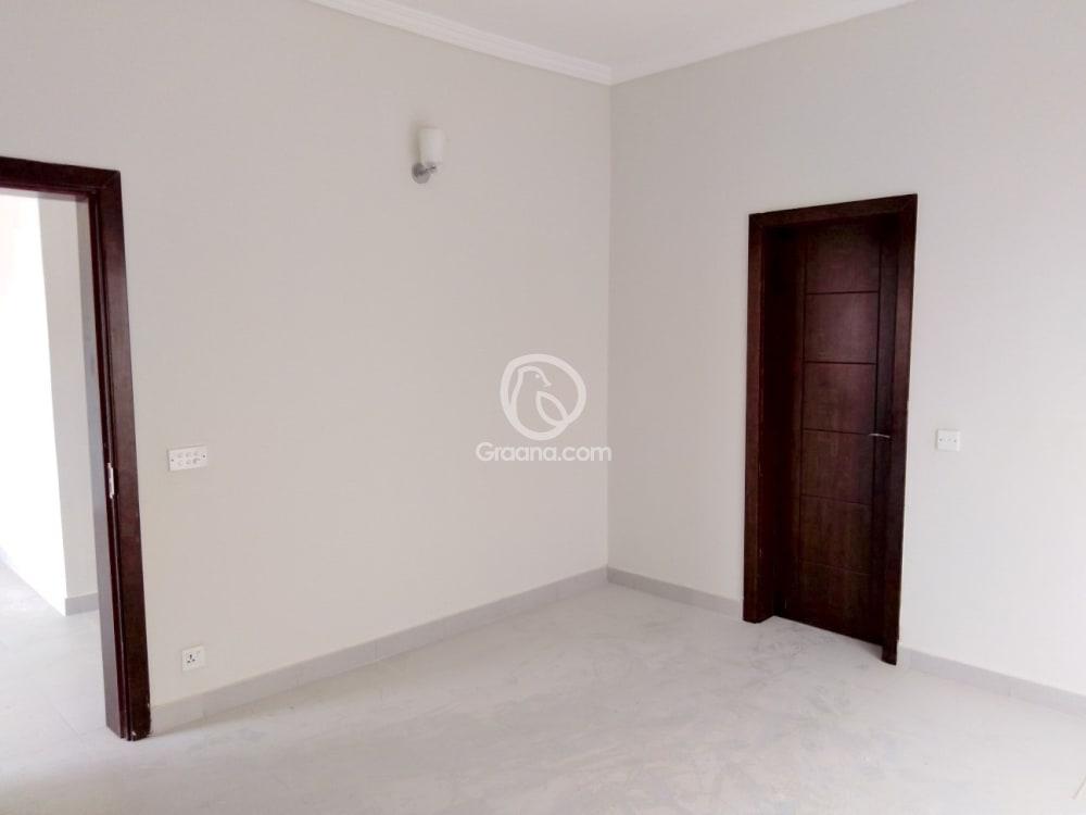 272 Sqyd House For Sale | Graana.com