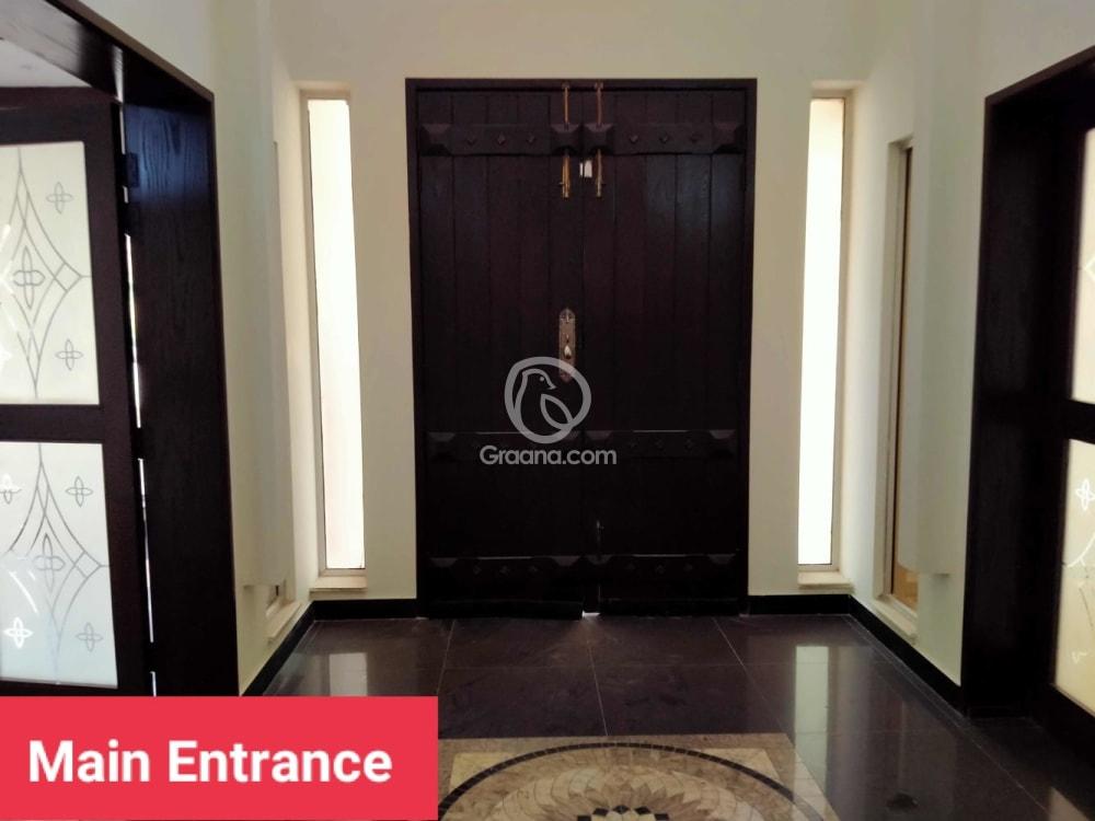 1.4 Kanal House For Rent | Graana.com