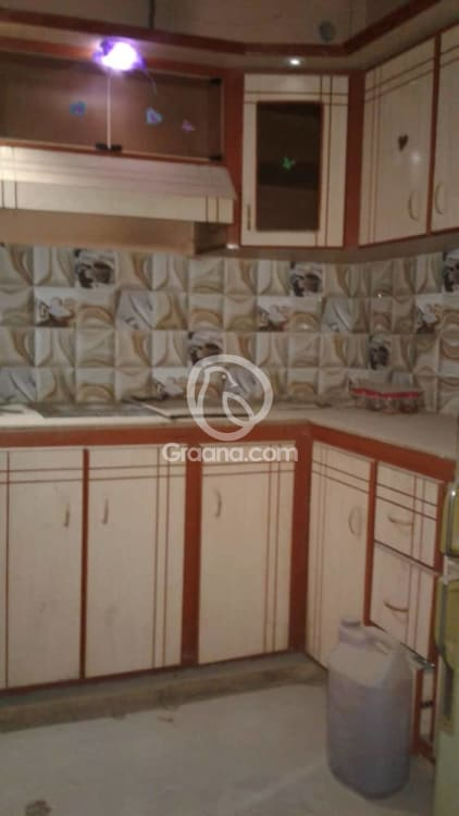 40 Sqyd  House For Rent    Graana.com