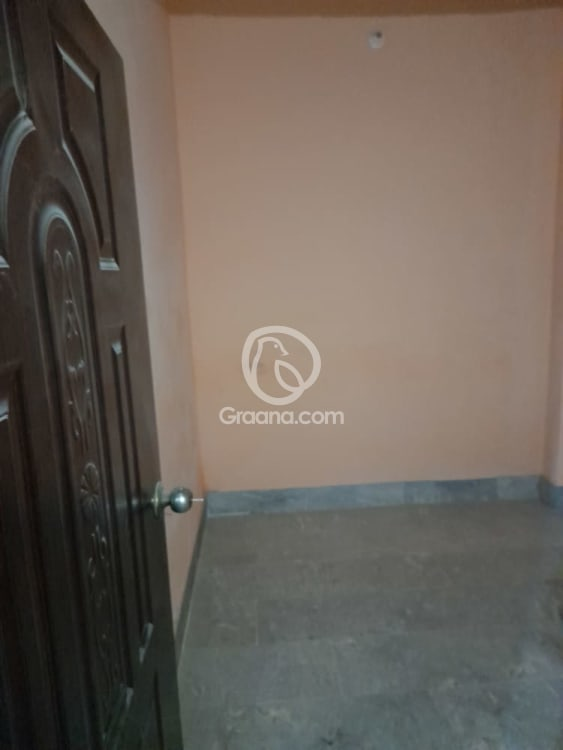 110 Sqyd House for Rent   Graana.com